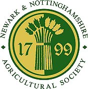 Newark and Nottinghamshire Agricultural Society Education and Development Grant Scheme